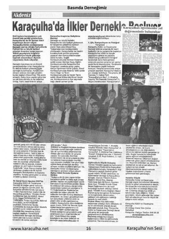 sayfa16