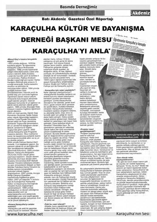 sayfa17