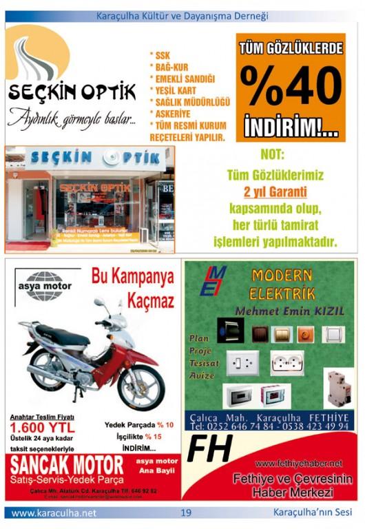 sayfa19