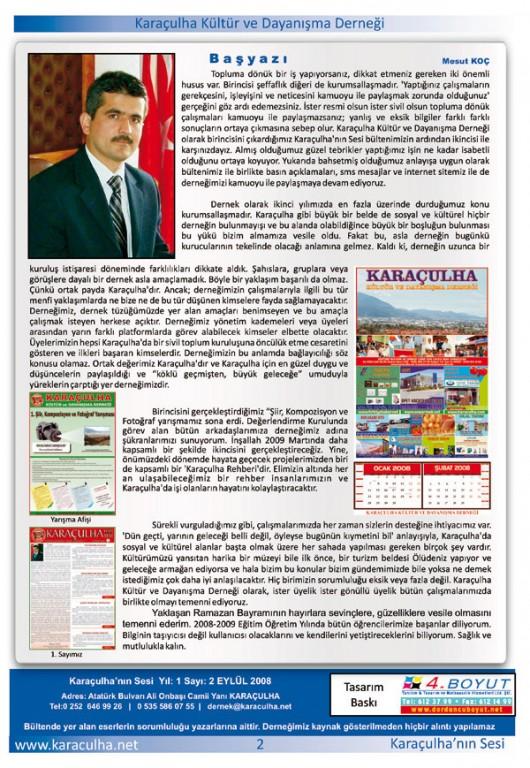 sayfa2