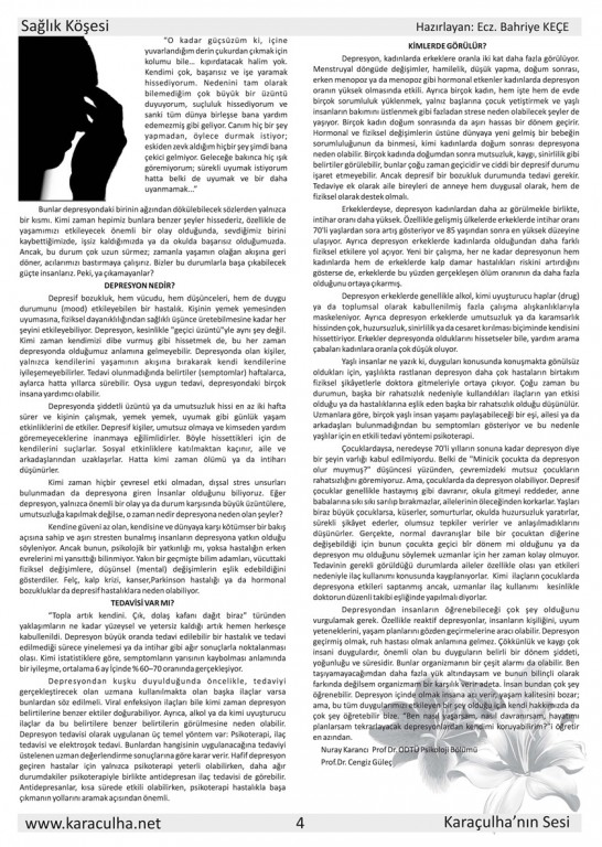 sayfa4