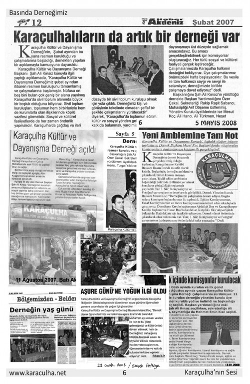 sayfa6