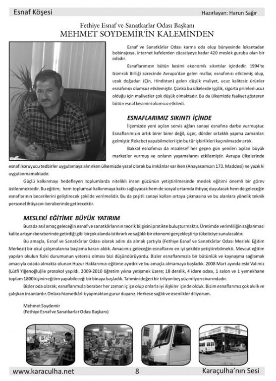 sayfa8