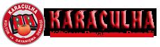 Karaçulha Kültür ve Dayanışma Derneği