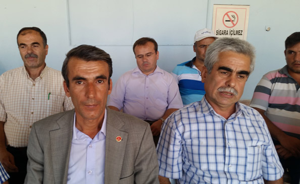 Photo of Karaçulha Kur'an Kursu ile İlgili Açıklama